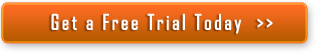 Get a Free Trial Today